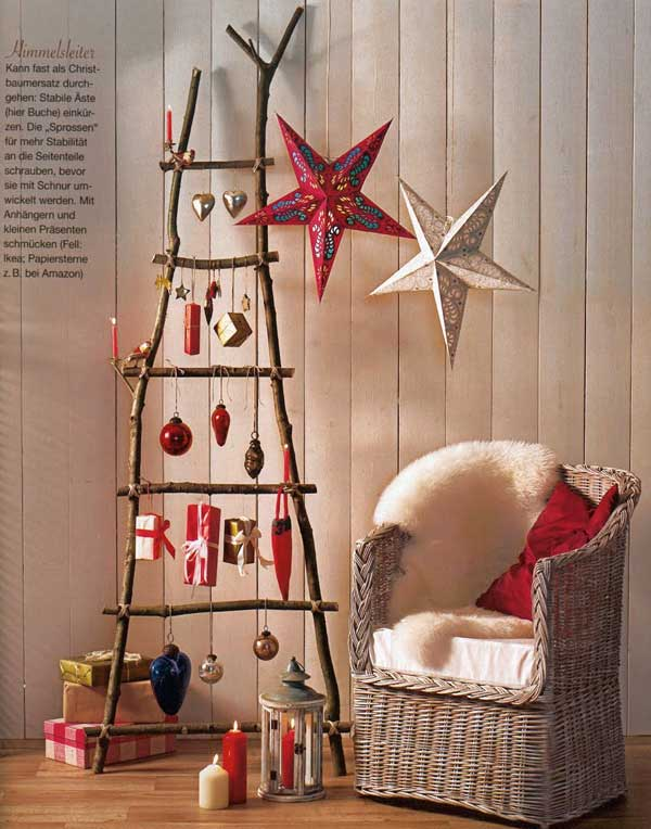 Diy-ways-to-reuse-an-old-ladder-2