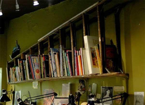 Diy-ways-to-reuse-an-old-ladder-7