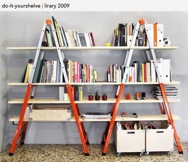 Easy-And-Cheap-DIY-Projects-12