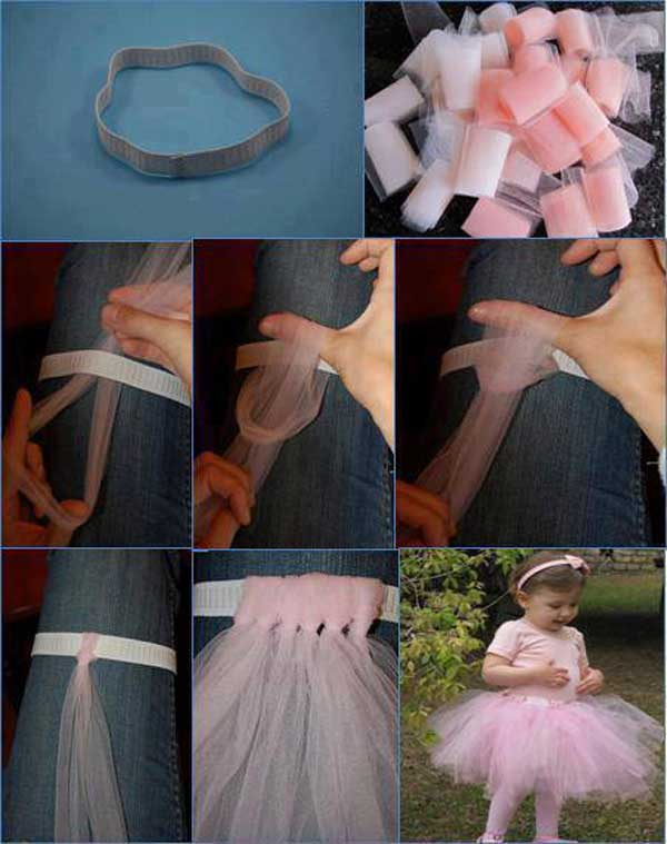 Easy-And-Cheap-DIY-Projects-19