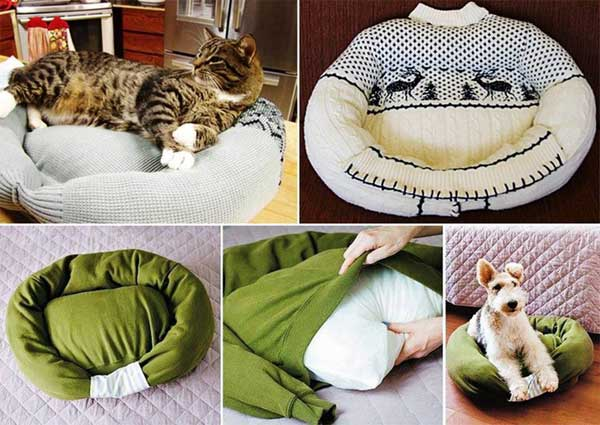 Easy-And-Cheap-DIY-Projects-23