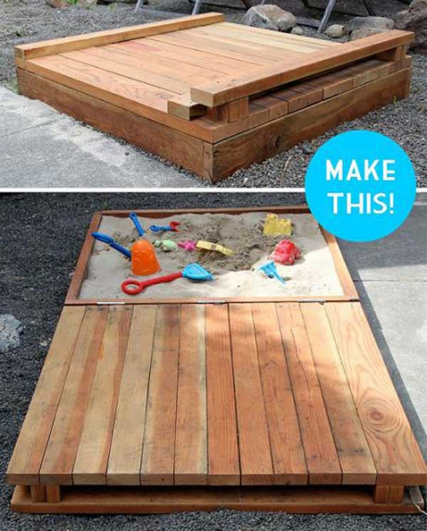 Easy-And-Cheap-DIY-Projects-27