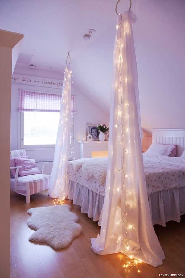 Ideas To Decorate A Bedroom 45 beautiful and elegant bedroom decorating ideas - amazing diy