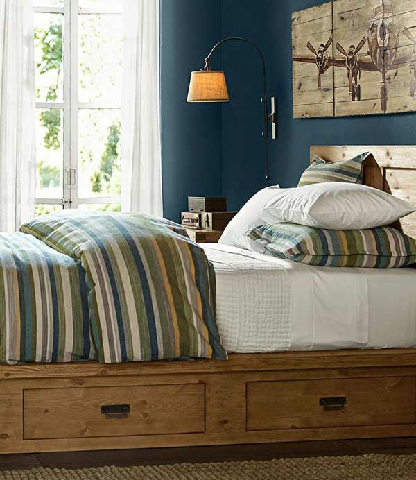Ideas-of-how-to-design-bedroom-13