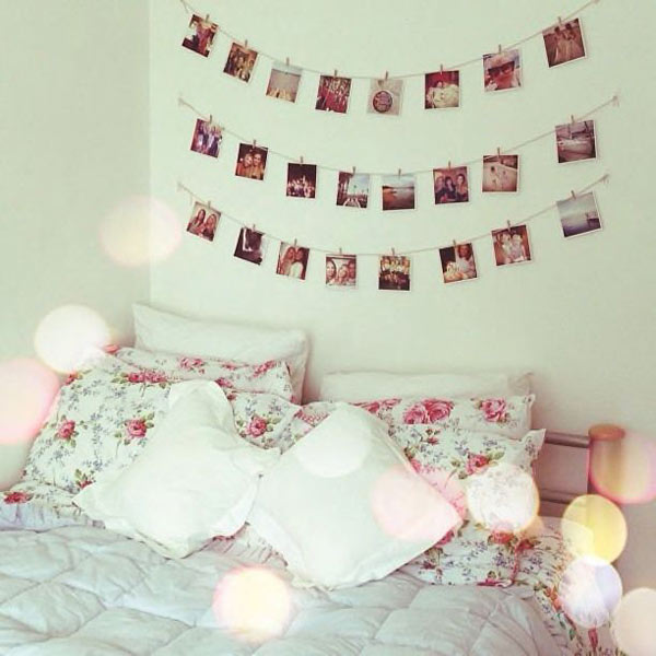 Ideas-of-how-to-design-bedroom-14