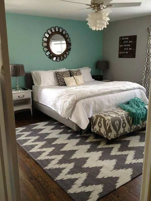 Ideas-of-how-to-design-bedroom-15