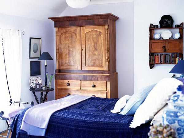 Ideas-of-how-to-design-bedroom-16
