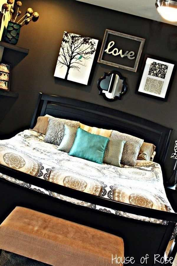Ideas-of-how-to-design-bedroom-17