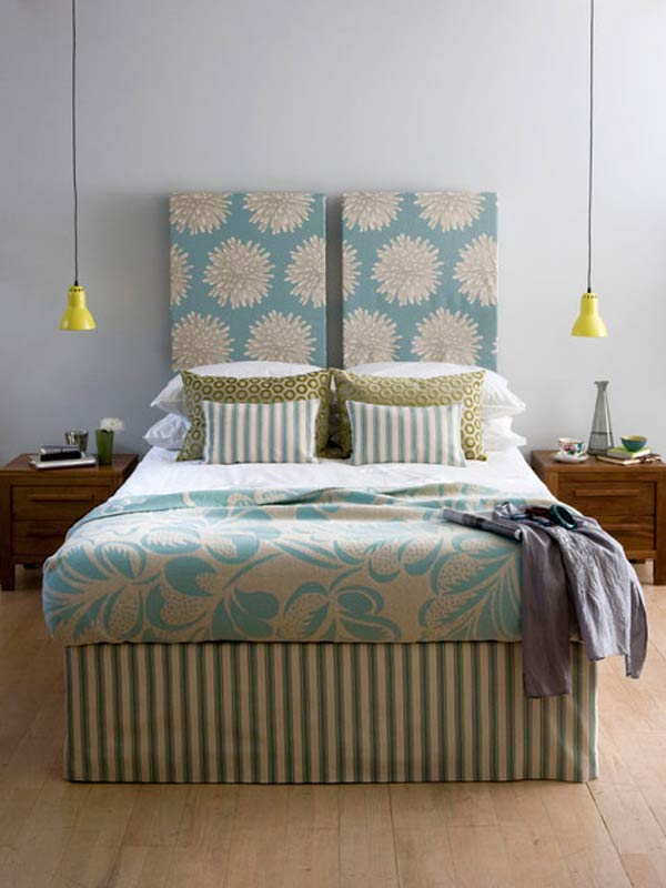 Ideas-of-how-to-design-bedroom-18