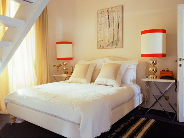 Ideas-of-how-to-design-bedroom-19