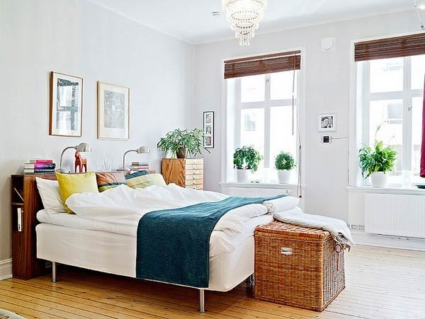 Ideas-of-how-to-design-bedroom-2