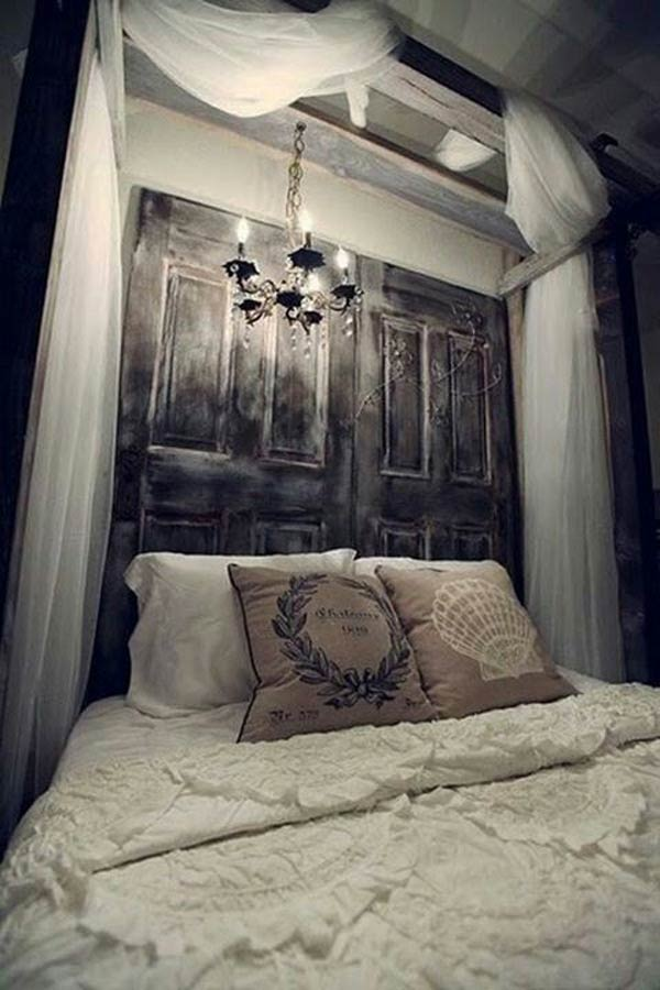 Ideas-of-how-to-design-bedroom-20