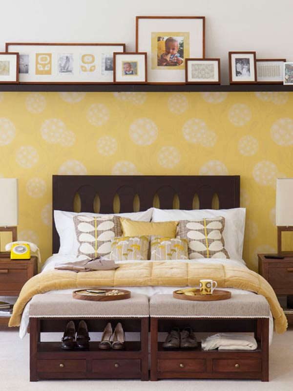 Ideas-of-how-to-design-bedroom-22