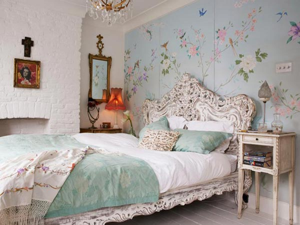 Ideas-of-how-to-design-bedroom-24