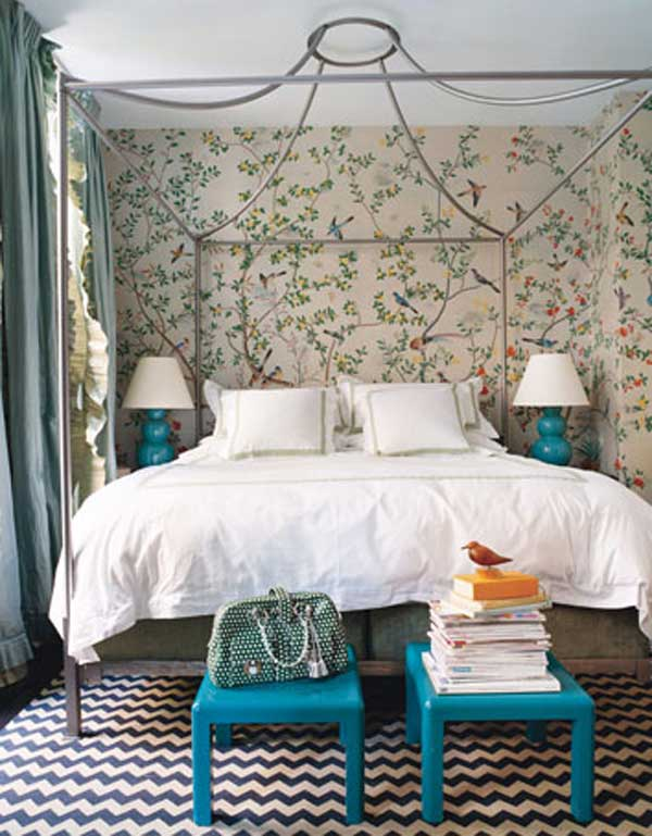 Ideas-of-how-to-design-bedroom-26