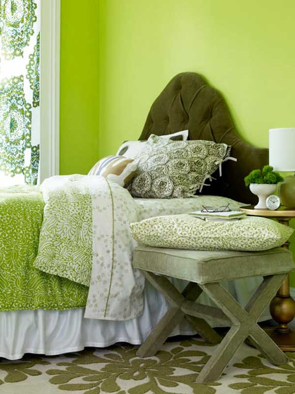 Ideas-of-how-to-design-bedroom-28