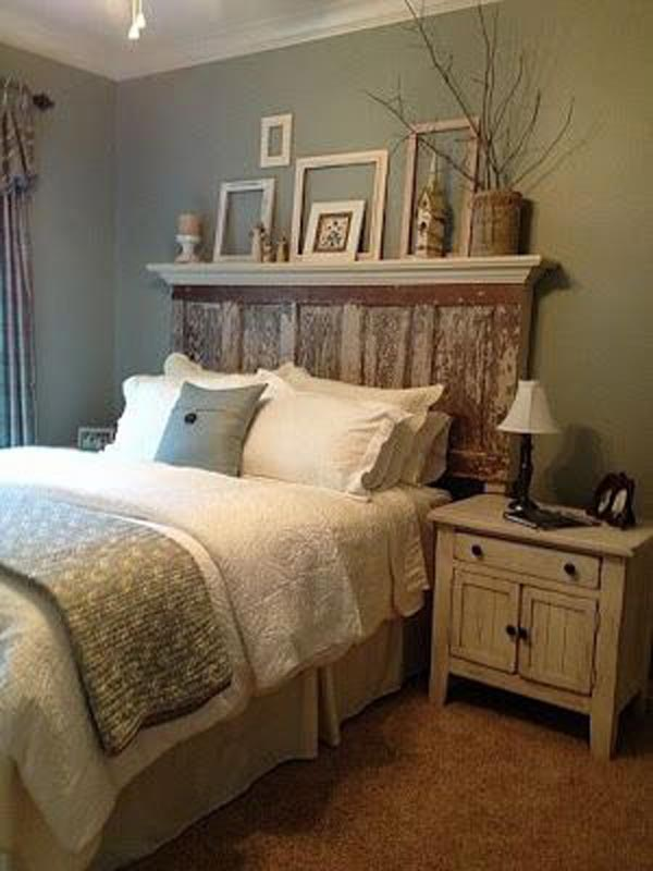 cute boy bedroom ideas