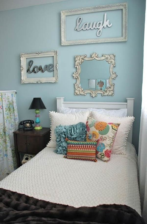 Ideas-of-how-to-design-bedroom-3