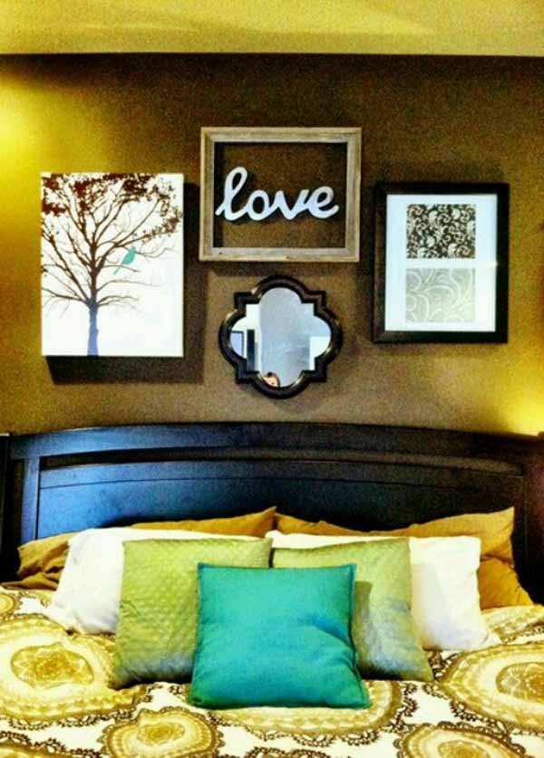 Ideas-of-how-to-design-bedroom-31