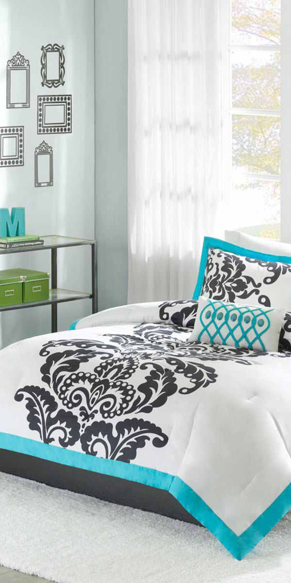 Ideas-of-how-to-design-bedroom-32