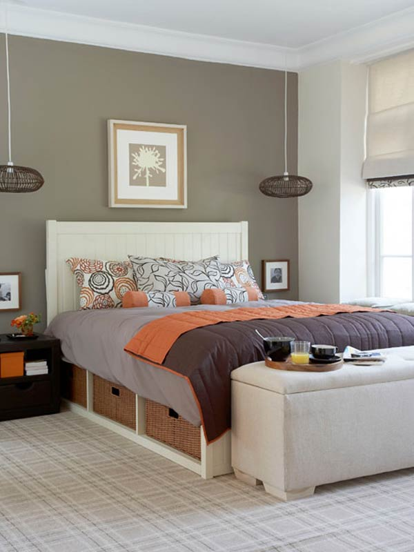 Ideas-of-how-to-design-bedroom-35