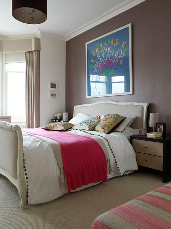 Ideas-of-how-to-design-bedroom-36