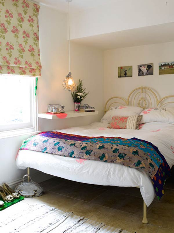 Ideas-of-how-to-design-bedroom-37