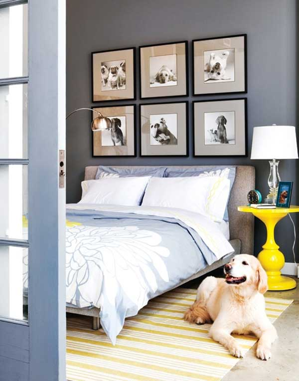 Ideas-of-how-to-design-bedroom-39