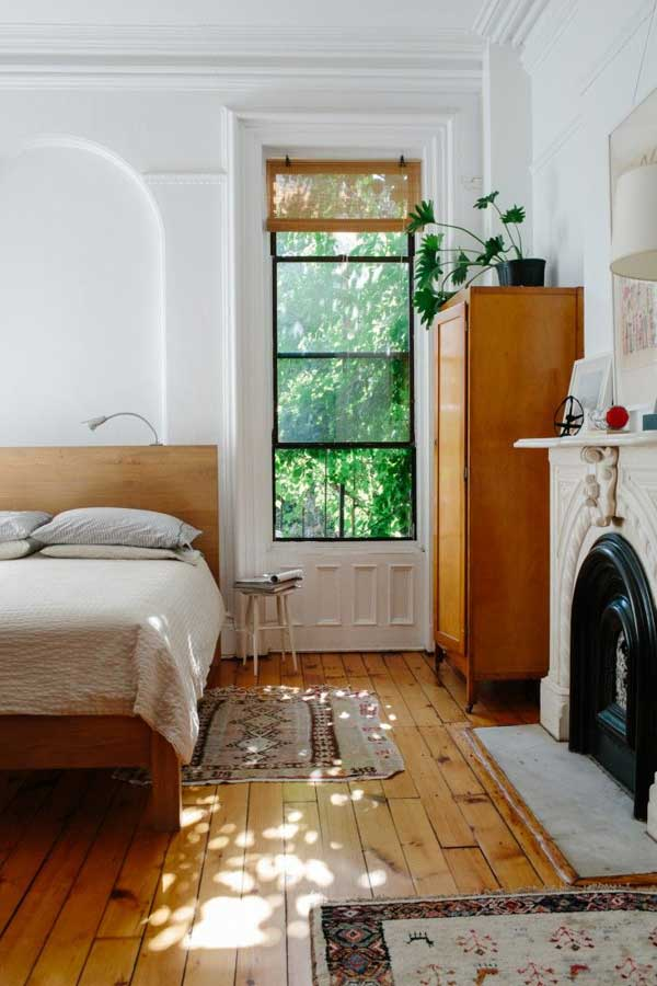 Ideas-of-how-to-design-bedroom-4
