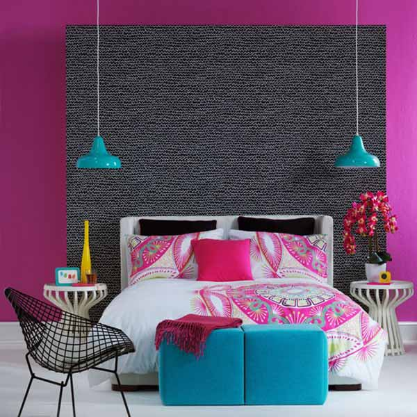 Ideas-of-how-to-design-bedroom-40
