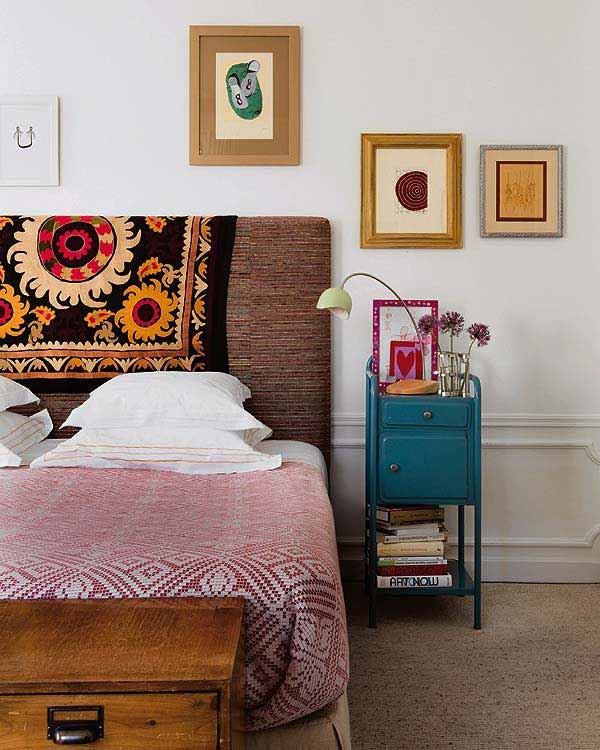 Ideas-of-how-to-design-bedroom-41