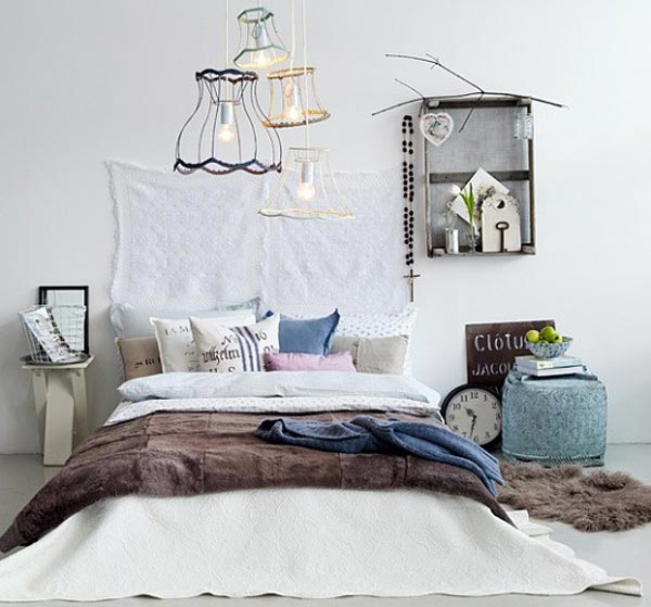 Ideas-of-how-to-design-bedroom-42
