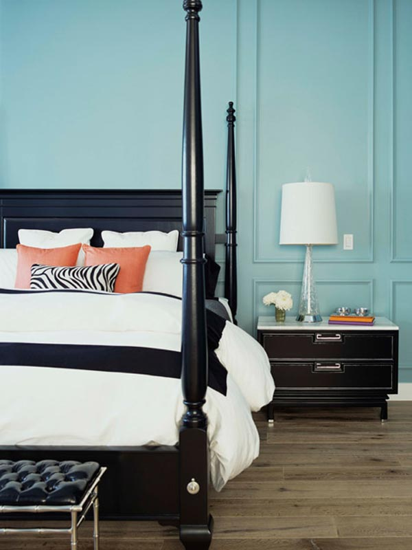 Ideas-of-how-to-design-bedroom-43