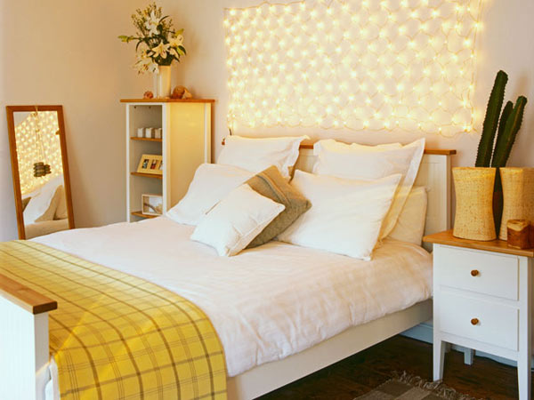 Ideas-of-how-to-design-bedroom-45
