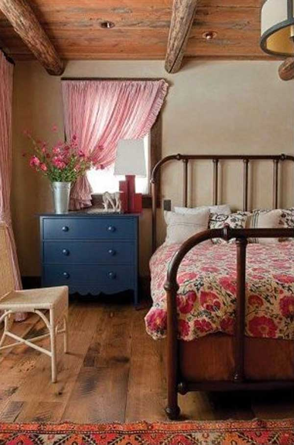 ideas of how to design bedroom 6. beautiful ideas. Home Design Ideas