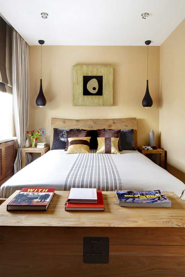 Ideas-of-how-to-design-bedroom-9