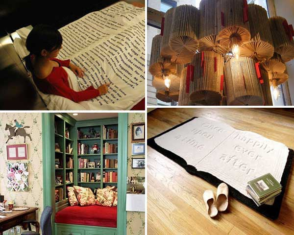 bookworms-dream-home-00