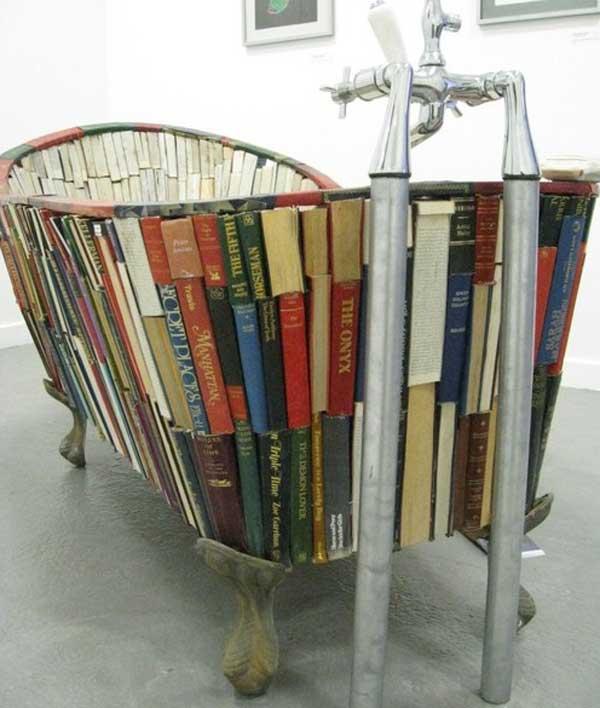bookworms-dream-home-15-2