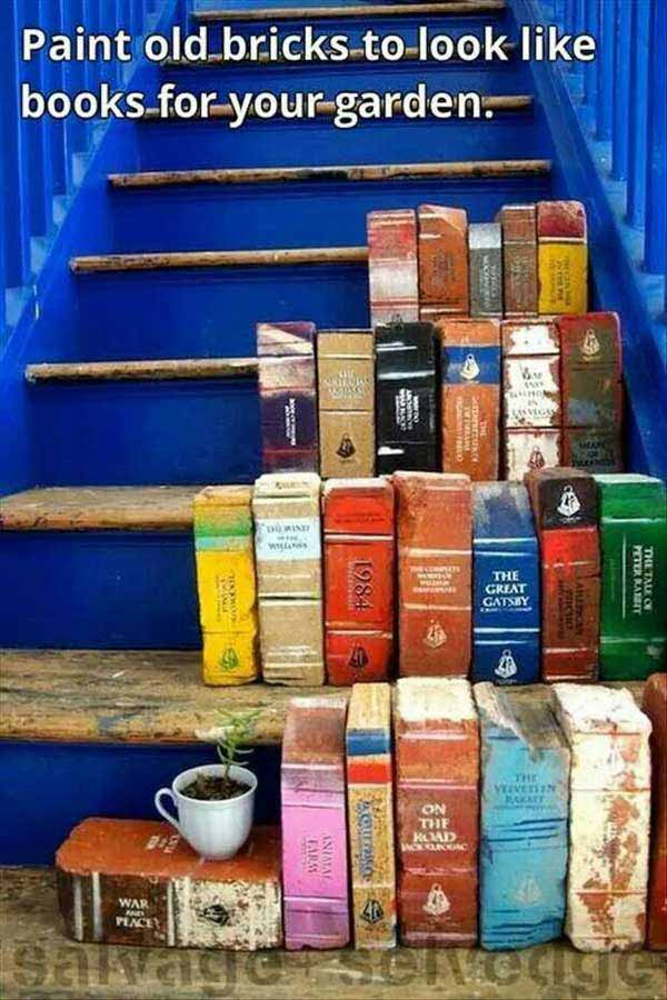 bookworms-dream-home-16-2