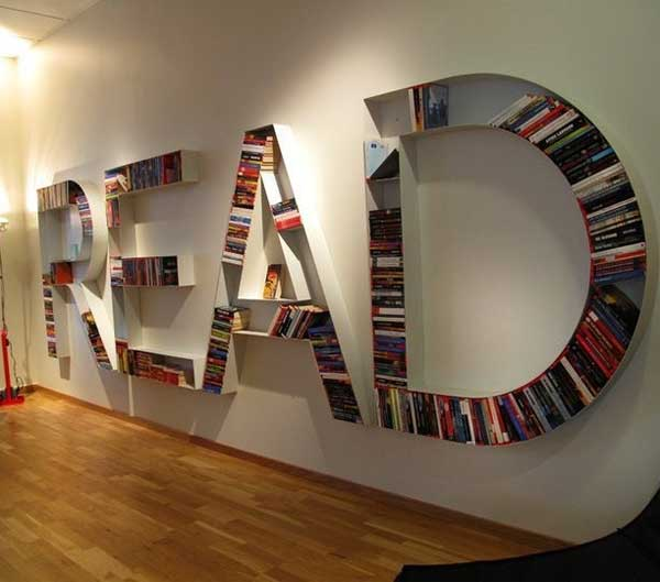 bookworms-dream-home-18