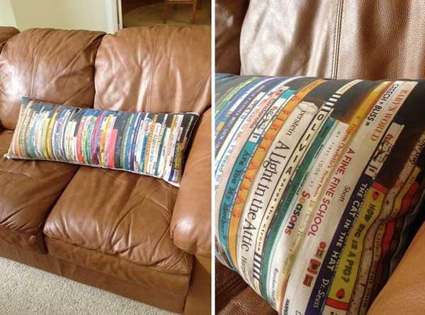 bookworms-dream-home-2-2