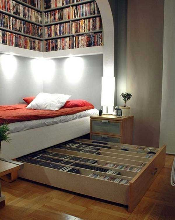 bookworms-dream-home-20