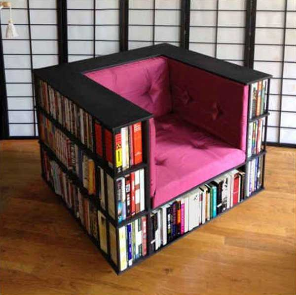 bookworms-dream-home-21-2