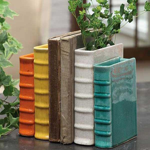 bookworms-dream-home-4-2