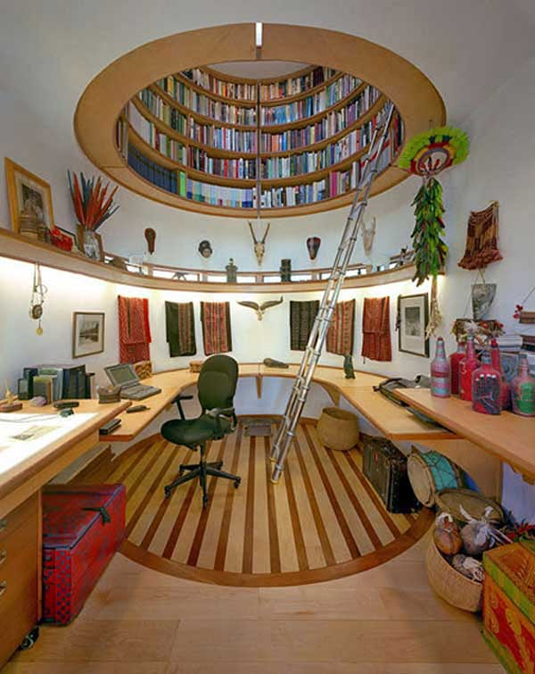 bookworms-dream-home-6