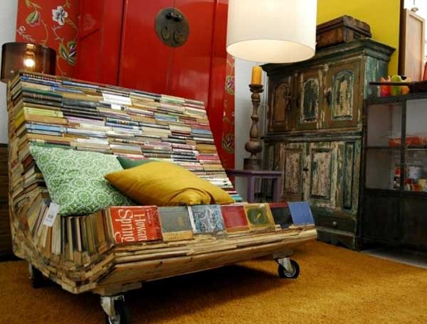 bookworms-dream-home-7-2