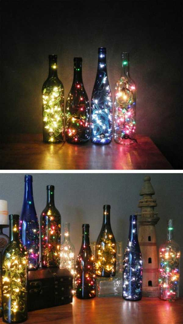 diy new year eve decorations 17 2 - Simple Ideas To Decorate Home 2