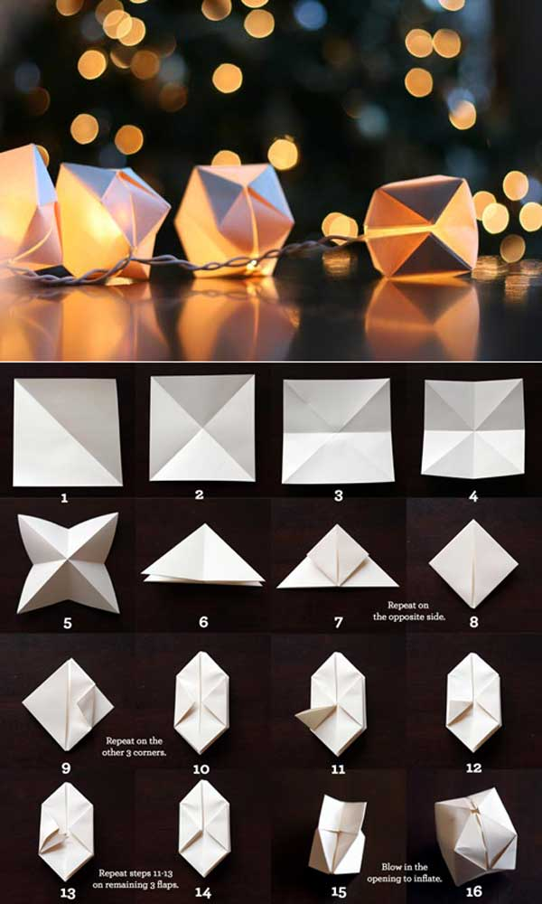 diy-new-year-eve-decorations-17