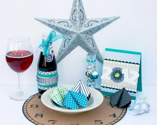 diy-new-year-eve-decorations-18