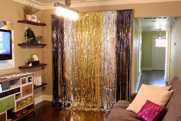 diy-new-year-eve-decorations-22